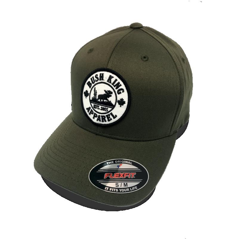 015a99e02ad27 Online hunting apparel · Online flexfit hats