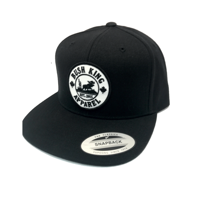 Shop for hats online
