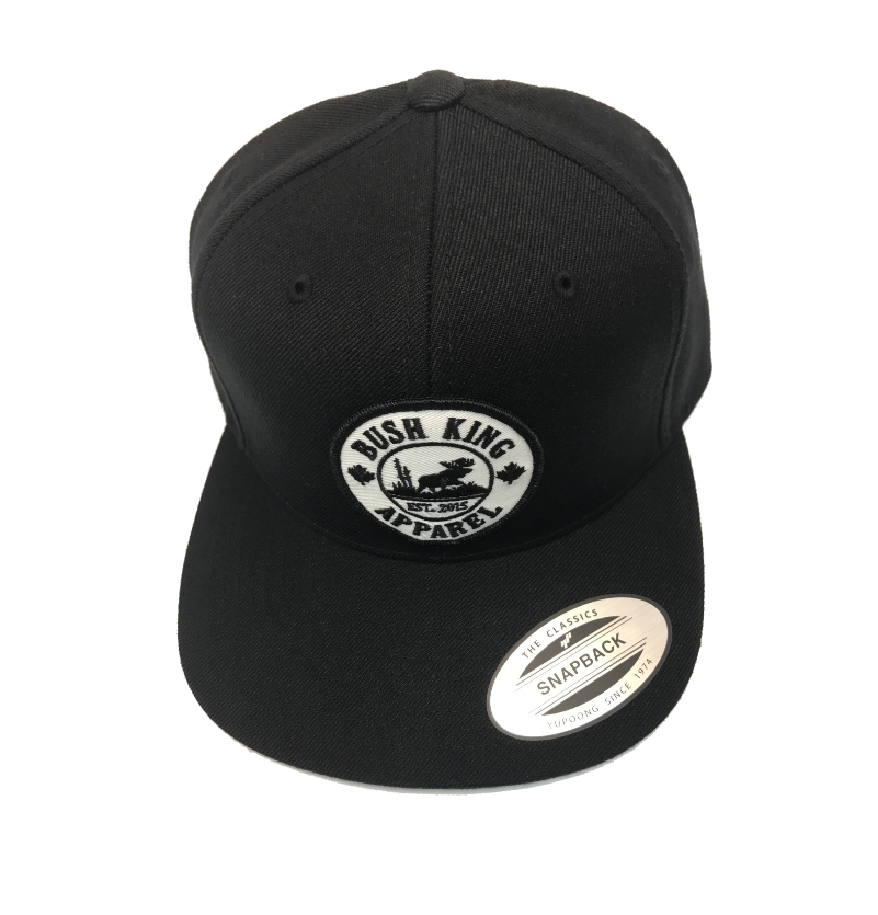 Shop for hats online Canada