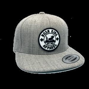 Online hat sales Canada