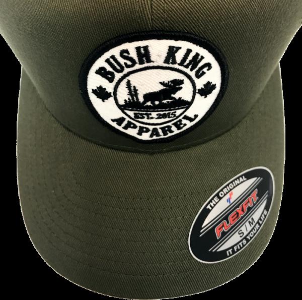 Online flexfit hats