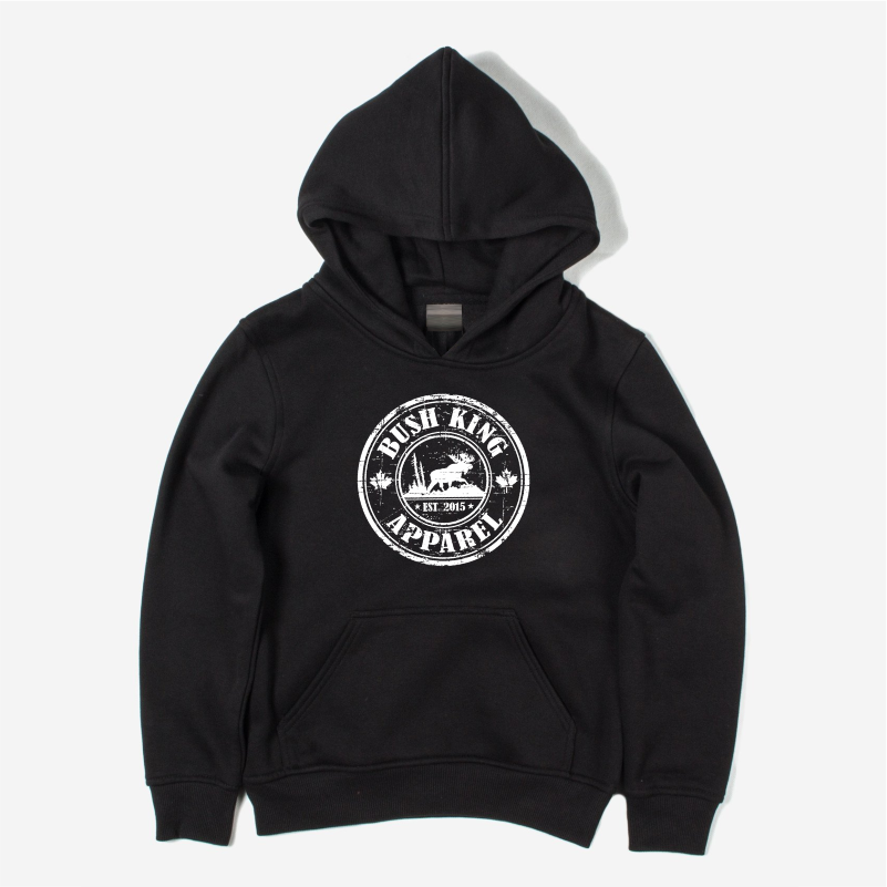 shop for youth hoodies