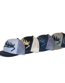 Richardson Hats-22