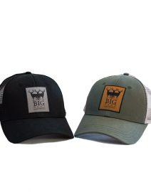 BGI Hats-1