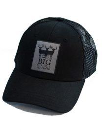 BGI Hats-2